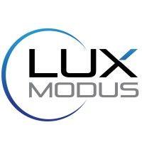 Luxmodus logo