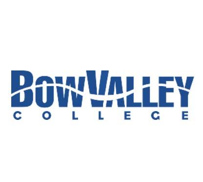 Bow Valley logo