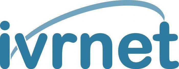 ivrnet logo