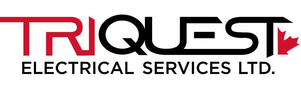 Triquest Logo